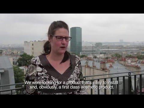 Testimonial Muriel Souilhac