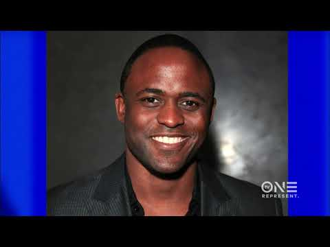Did ABC Cut Wayne Brady For Being Too Black? | Unsung Hollywood