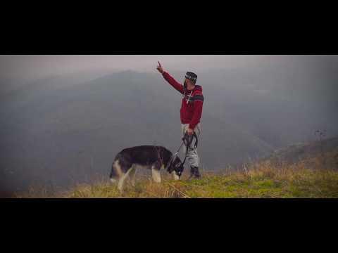 Hayklass - Mountainous [Official Music Video] (видео)