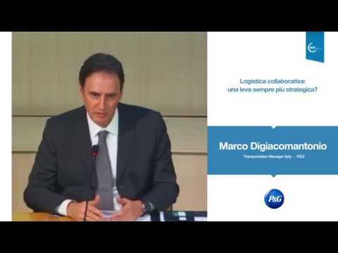 Logistica collaborativa: una leva sempre più strategica?
