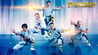 Nonton Shaolin Warriors Live Showcase Act 1   The Great Awakening Film Subtitle Indonesia Streaming Movie Download