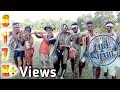 SANTHALI FUNNY VIDEO 2016 (K.A.S.G.C)