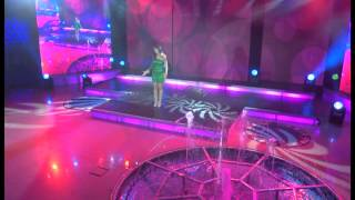 Viola - Ti Je Qyqan (Eurolindi&ETC) Gezuar 2014