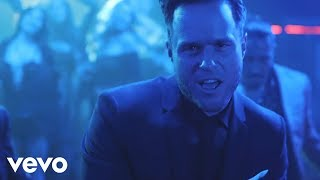 Olly Murs - Moves (Official Video) ft. Snoop Dogg