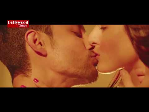 Video Mandana Karimi's Hot Intimate Video download in MP3, 3GP, MP4, WEBM, AVI, FLV January 2017