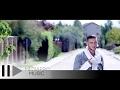 Spustit hudební videoklip Dorian Popa - Pe placul tau (Official Video HD)