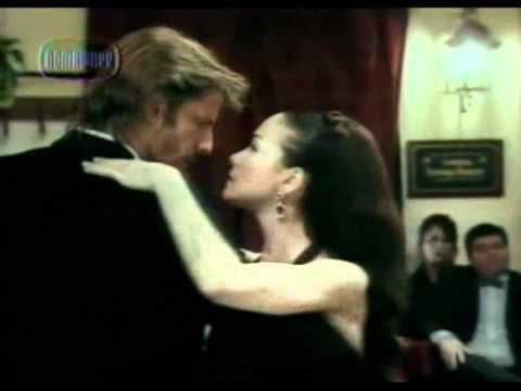 tecno-tango-e-poesia