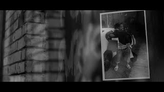 Dave East | Free Charlie (Official Video)