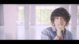 Video SUPER BEAVER「らしさ」MV MP3, 3GP, MP4, WEBM, AVI, FLV Juni 2018