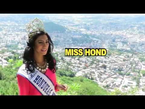 MW2015 - Honduras - Intro