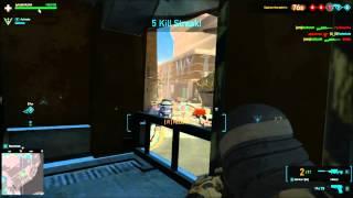 "Video Ghost Recon Phantoms : NARJAM Sniper Montage Nemesis - ""One Shot One Kill"" MP3, 3GP, MP4, WEBM, AVI, FLV Mei 2019"