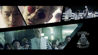 HiGH&LOW Special Trailer ♯2 「White Rascals」