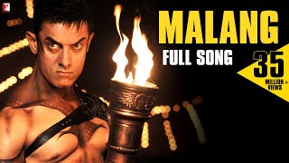 Nonton Malang - Full Song | DHOOM:3 | Aamir Khan | Katrina Kaif Film Subtitle Indonesia Streaming Movie Download