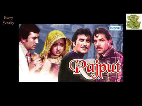 Video Mere Sang Sang Aaya Teri Yaadon Ka Mela {Rajput} Fl Studio Mixing download in MP3, 3GP, MP4, WEBM, AVI, FLV January 2017