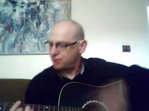 soft - guitar acoustic cover soft touch/raw nerve depeche mode.