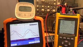 Single Phase Power Quality Part 3 – Power Factor Correction