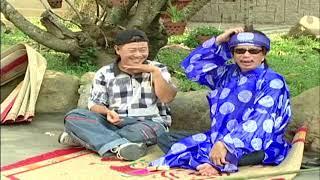 BÓI RA MA  -  Bảo Chungft.  Vũ Thanhhttps://www.youtube.com/c/vafacoofficial