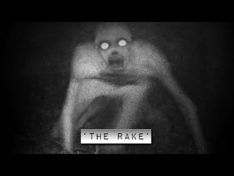 The Rake 2