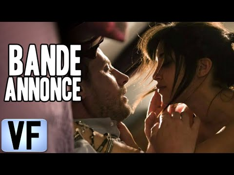 😂 ITINÉRAIRE BIS Bande Annonce VF (2011)
