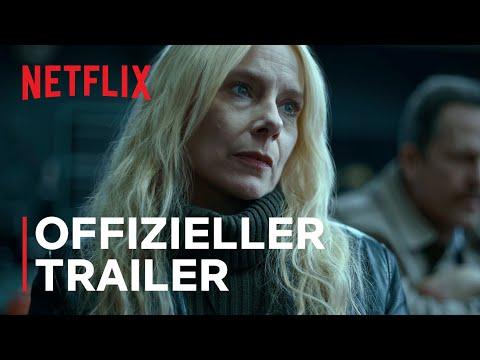 Lost Girls | Offizieller Trailer | Netflix