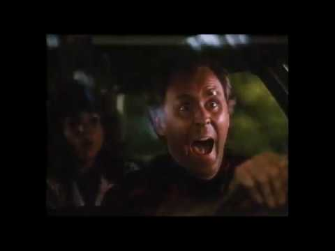 Harry And The Hendersons (1987) Theatrical Trailer