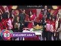 Download Lagu SURPRISEE!!! Rara Tak Kuasa Bendung Air Mata Menerima Kejutan Ulang Tahun dari Ralova!!   DA Asia 4 Mp3 Free