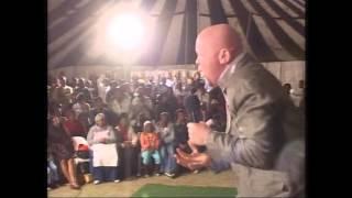 Video Sgwili & Babo -  Nkosi sihlangene/ Ngihlanze emoyeni wam MP3, 3GP, MP4, WEBM, AVI, FLV Agustus 2018