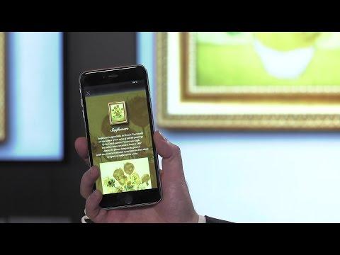 Imagem de visualização do YouTube