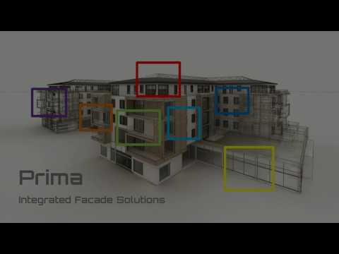 A brief introduction to Prima Systems