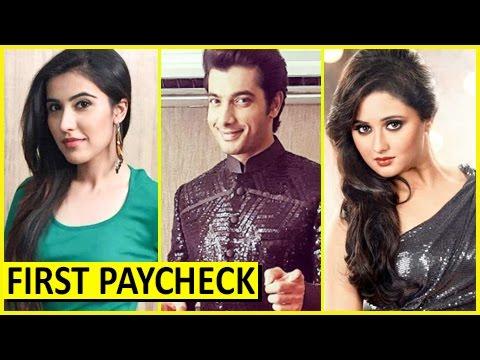 What Arjun Bijlani, Rashmi Desai, Ssharad Malhotra