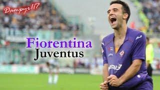 Video Fiorentina - Juventus 4-2 (MARCO FORONI)2013 MP3, 3GP, MP4, WEBM, AVI, FLV Februari 2019