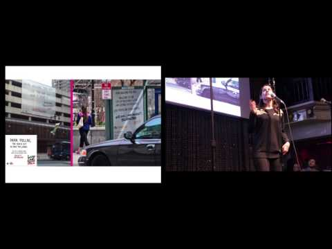 Ignite Philly 14: Rochelle ...