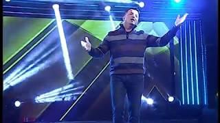 Hule - Doslo Je I Moje Vrijeme (On OTV Valentino) (Live)