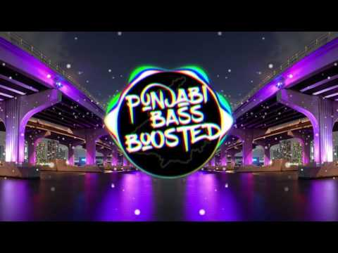 Video Mickey Singh - Hold Me [BASS BOOSTED] | Latest Punjabi Songs 2016 download in MP3, 3GP, MP4, WEBM, AVI, FLV January 2017