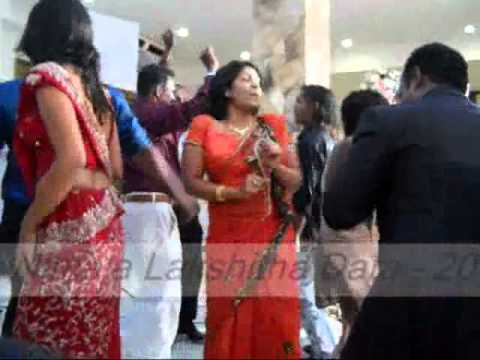Video Asanka & Radhika Wedding download in MP3, 3GP, MP4, WEBM, AVI, FLV January 2017