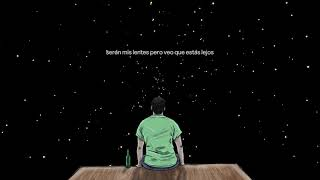 A.C.O - Mirador de estrellas