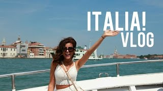 Nonton Italy Travel Vlog   Contiki Trip  Part 3  Film Subtitle Indonesia Streaming Movie Download