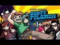 Scott Pilgrim Vs The World: The Game Episode 01