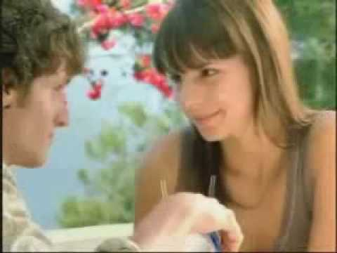 Funny Commercial: Pepsi Cola!