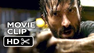 Nonton Open Grave Movie CLIP - Drop Your Weapons (2013) - Sharlto Copley Movie HD Film Subtitle Indonesia Streaming Movie Download