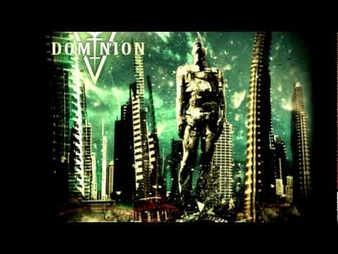 The New Dominion - Ommatidea
