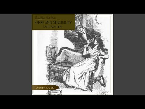 Video Sense and Sensibility (Chapter 48) download in MP3, 3GP, MP4, WEBM, AVI, FLV January 2017