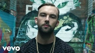 SonReal - For The Town