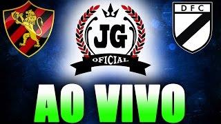 """________________****ATENÇÃO****________________Transmissão AO VIVO ÁUDIO E VÍDEO:  https://goo.gl/K7UpPbInscreva-se no Canal: http://goo.gl/SzPGwjExclusivo no #CanalJGOficial """"O Mundo do Esporte Você Encontra Aqui""""E-Mail de contato: josegaldino@canaljgoficial.com.br Skype: josegaldino.sp        Site: http://www.canaljgoficial.com.brInscreva-se no Canal: http://goo.gl/aOe4RKAcessem nosso site: http://goo.gl/5bIJZOCurta nossa página: http://goo.gl/8W7dXxSegue no Instagram: http://goo.gl/f3dvfoSegue no Twitter: http://goo.gl/4M9hnHBRASILEIRÃO 2017...tabela do brasileirão 2017, Jogo Brasileirão, Futebol Jogos, Globo Esporte, Esporte Clube, globo esporte corinthians, globo esporte.com, Flamengo Esporte, Ao Vivo, ESPORTES.Corinthians , Vasco , Botafogo ,Fluminense , São Paulo , Flamengo , Internacional , Grêmio ,Santos , Coritiba , Atlético-MG , Palmeiras , Bahia , Cruzeiro , Sport , Atletico-PR - Ponte Preta ,Nautico , Figueirense , Portuguesa,Vitoria,Goias,CriciumaCorinthians , Vasco , Botafogo ,Fluminense , São Paulo , Flamengo , Internacional , Grêmio ,Santos , Coritiba , Atlético-MG , Palmeiras , Bahia , Cruzeiro , Sport , Atletico-PR - Ponte Preta ,Nautico , Figueirense , Portuguesa,Vitoria,Goias,Criciumavídeos gol,melhores momentos,entrevistas, jogadas, dribles, lances, polêmicas, destaques, highlights, goals, skill, esportes, categorias, messi,cristiano ronaldo,gareth balle,Ibrahimovic, ribery, brasileirão, libertadores,copa sul americana,copa do brasil,paulsitão, carioca, estaduais,copa do mundo 2017,selecões, Brasil, argentina, espanha, Highlights,GoalsHQ,Aselro,Sports,HQ,AllGoals, Footy-Goals.Com, TotalFootball,Neymar Jr,JerielFootball,HD,"""