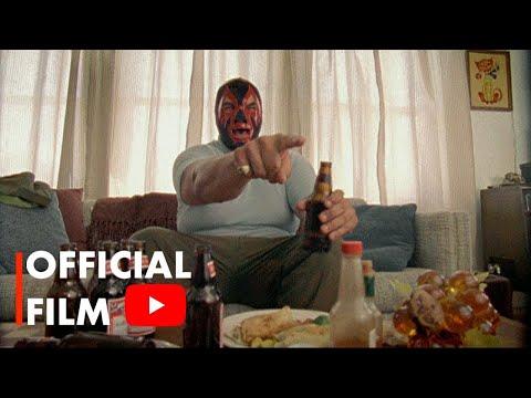 Taco Bender – Award Winning Short Film (NSFW)
