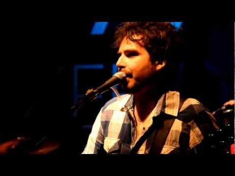 Los Tetas – Sesiones Zero (Radio Zero, 2012) [HD]