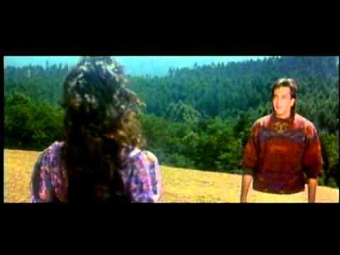Video Kal Maine Khuli Aankh Se Ek Sapna Dekha (Full Song) | Jeena Marna Tere Sang download in MP3, 3GP, MP4, WEBM, AVI, FLV January 2017