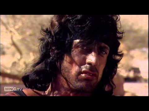 Biografie hvězd: Sylvester Stallone