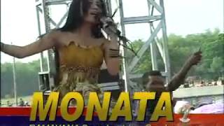 ANJAR AGUSTIN - DUSTA -LIVE MONATA