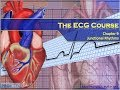 Download Lagu The ECG Course - Junctional Rhythms Mp3 Free
